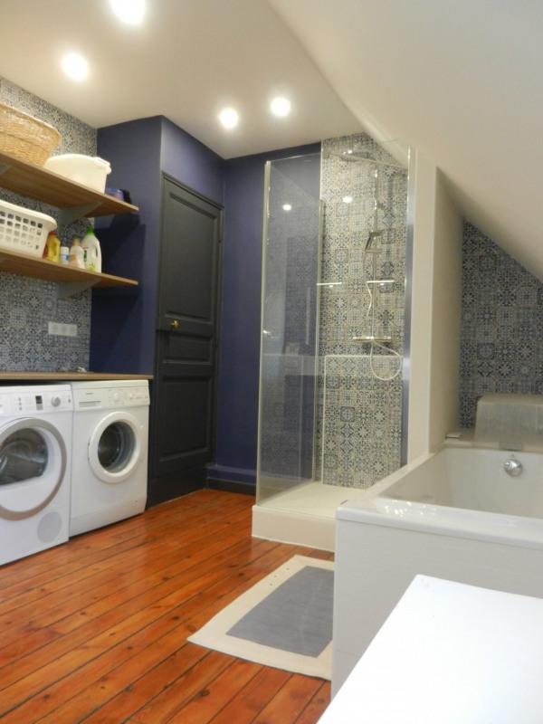 Sale house / villa Le mans 499200€ - Picture 12