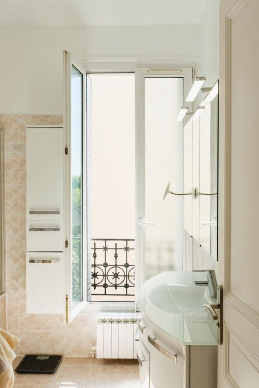 Vente maison / villa Enghien-les-bains 1050000€ - Photo 12