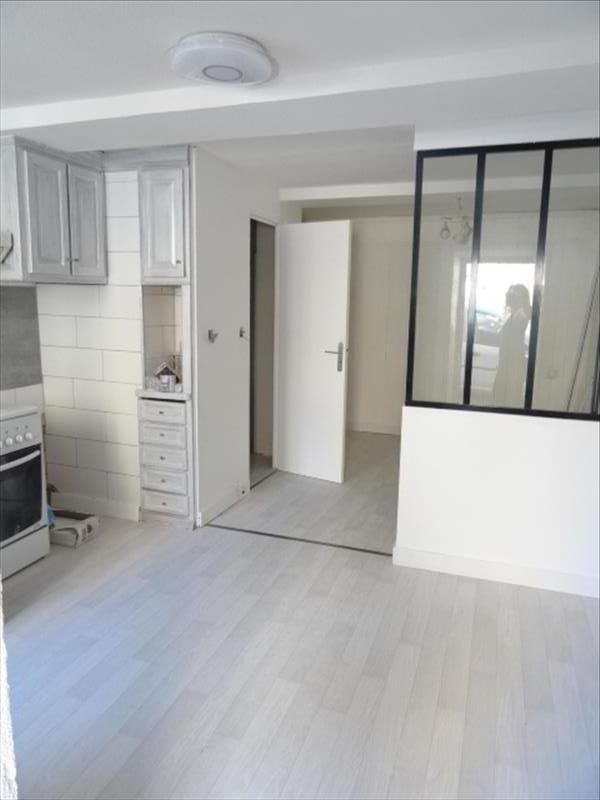 Location appartement Peynier 450€ CC - Photo 1