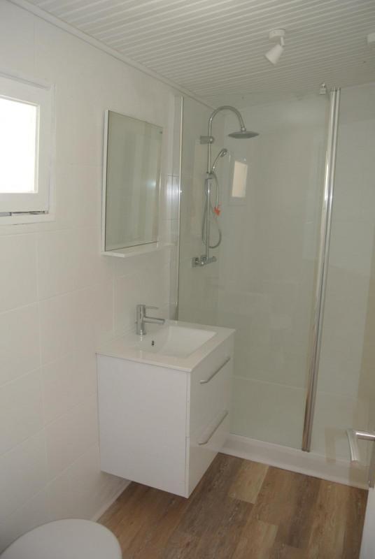 Vente appartement Bordeaux 157000€ - Photo 4