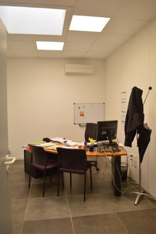 Rental office Bastia 2 800€ HT/HC - Picture 6