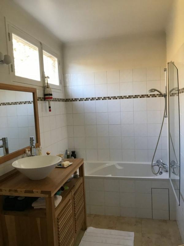 Venta  casa Villennes sur seine 810000€ - Fotografía 5