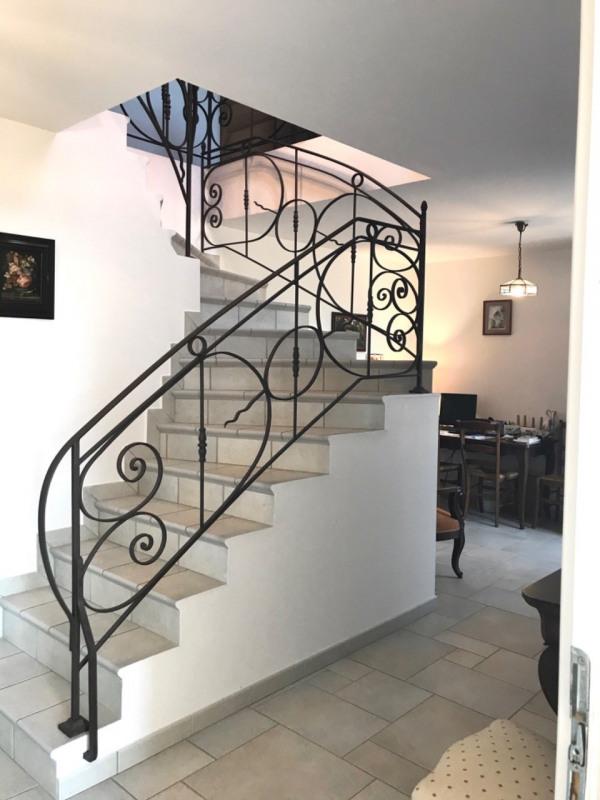 Deluxe sale house / villa Louhans 5 mns 449000€ - Picture 10