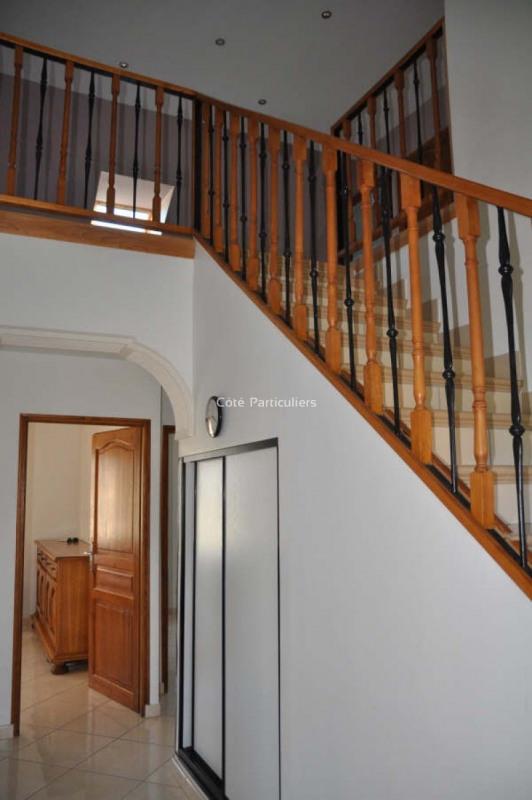 Vente maison / villa Vendome 262250€ - Photo 4