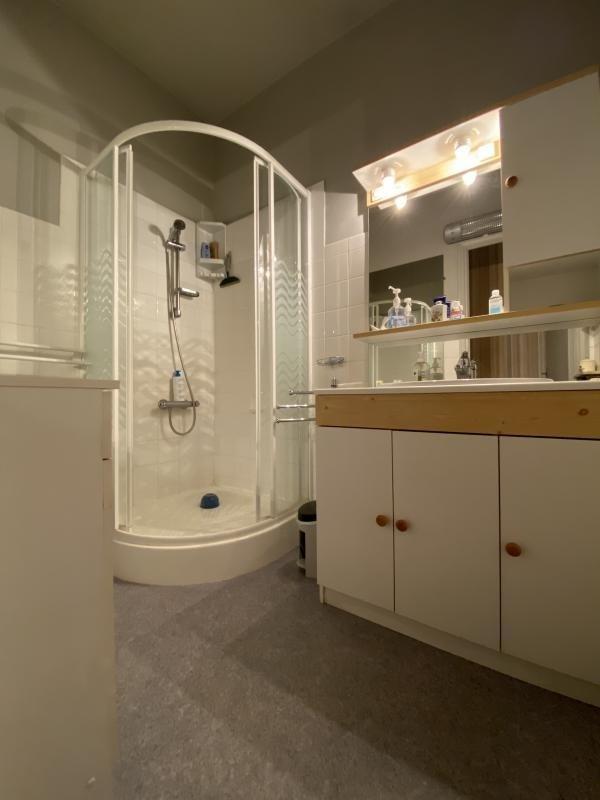 Sale house / villa Castres 120000€ - Picture 5