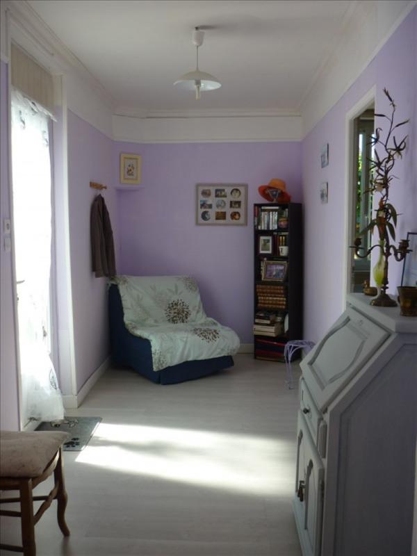 Sale house / villa Tourouvre 64000€ - Picture 6