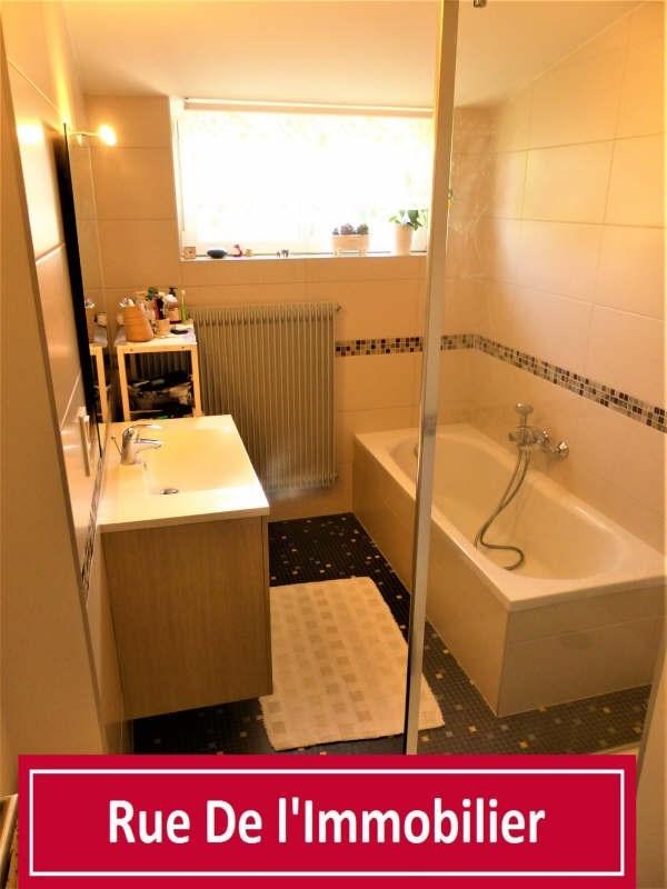 Sale house / villa Wintershouse 243500€ - Picture 4