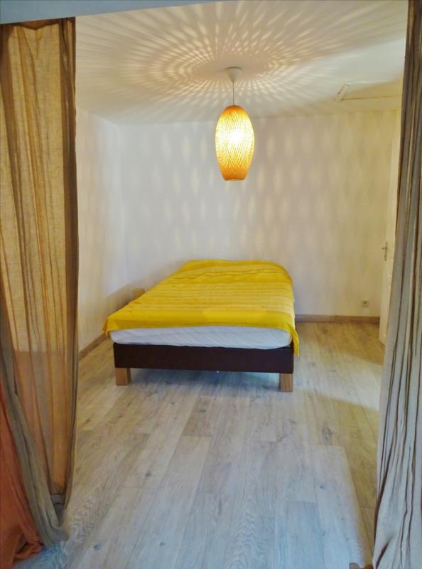 Rental house / villa Saint pierre 1168€ CC - Picture 16