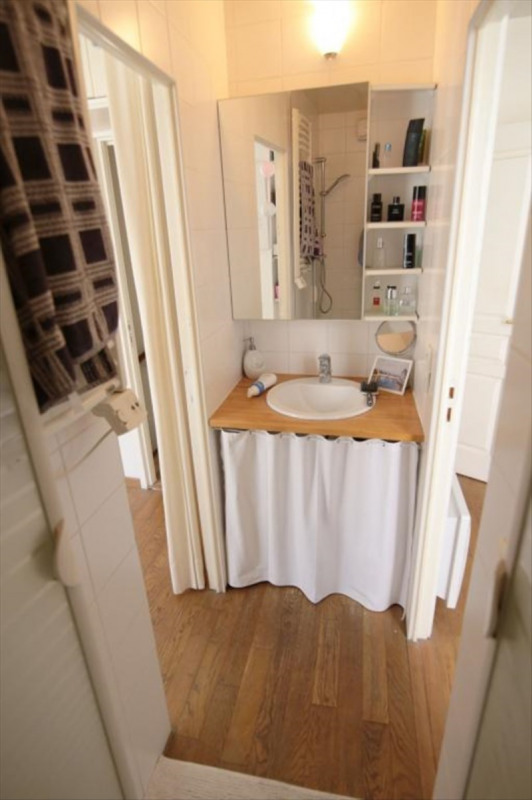 Vente appartement St germain en laye 339 000€ - Photo 10