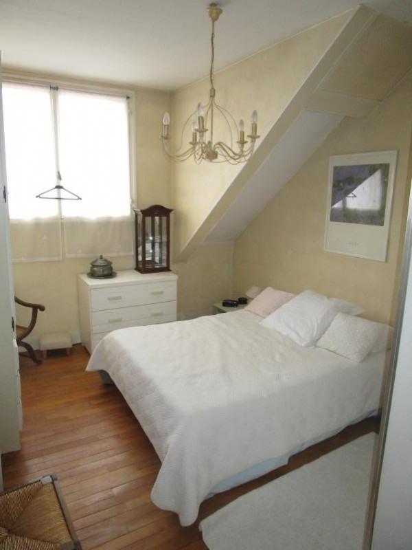 Sale house / villa Pontoise 455000€ - Picture 7