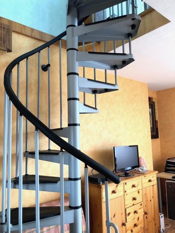 Venta  apartamento Lingolsheim 140000€ - Fotografía 6