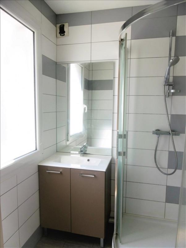 Location appartement Niort 414€ CC - Photo 3