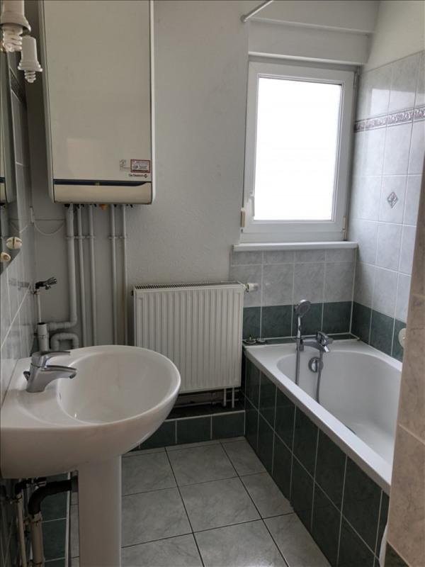 Location appartement Oberhausbergen 623€ CC - Photo 4