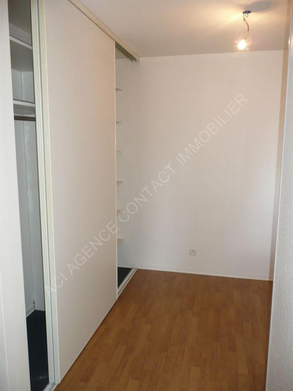 Rental apartment Mont de marsan 484€ CC - Picture 6