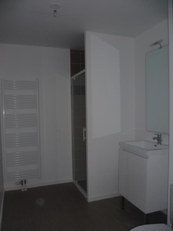 Rental apartment Pont l eveque 505€ CC - Picture 5