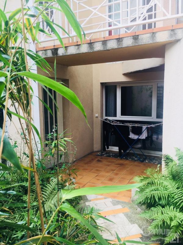 Vendita appartamento Caen 90000€ - Fotografia 7