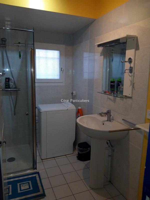 Sale house / villa Vendôme 136370€ - Picture 6