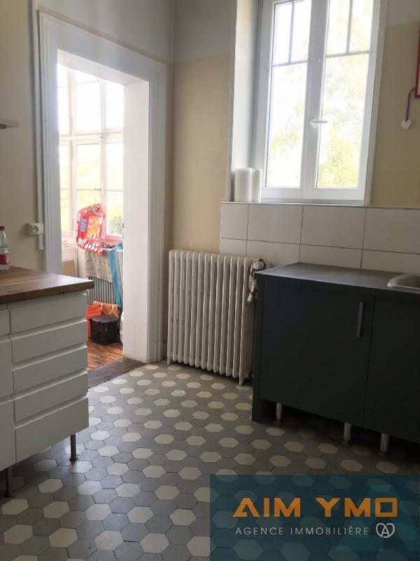 Locação apartamento Colmar 1070€ CC - Fotografia 5