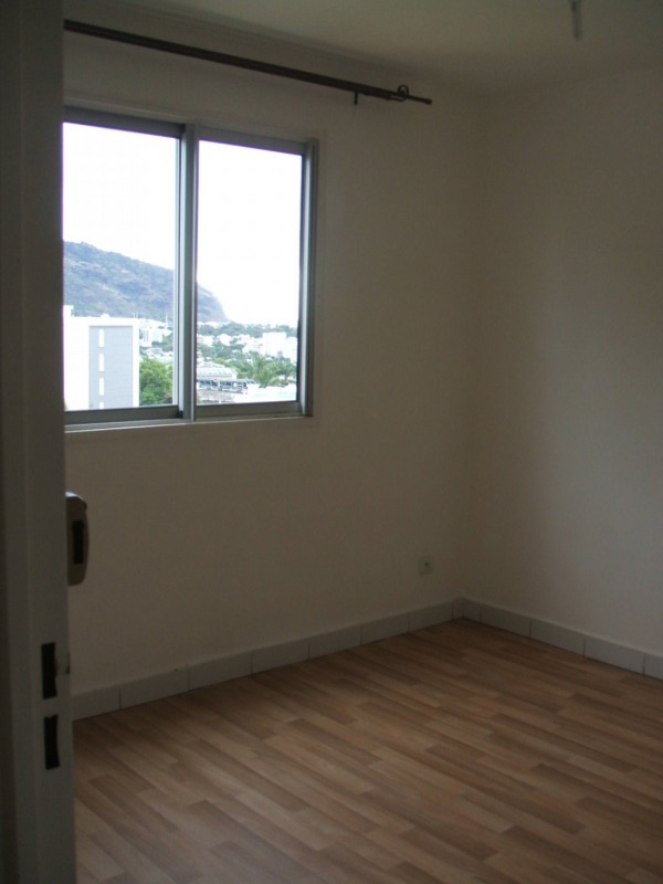 Vente appartement St denis 99 000€ - Photo 4