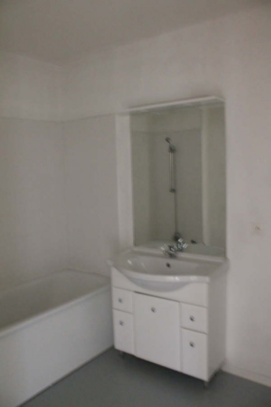 Verkoop  appartement Langon 118000€ - Foto 4