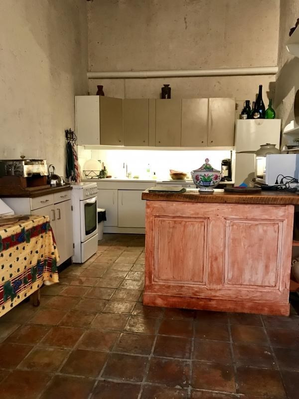 Venta  casa St etienne la varenne 460000€ - Fotografía 12
