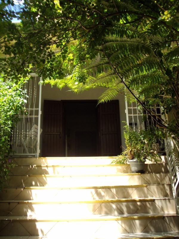Sale house / villa Le tampon 390000€ - Picture 5