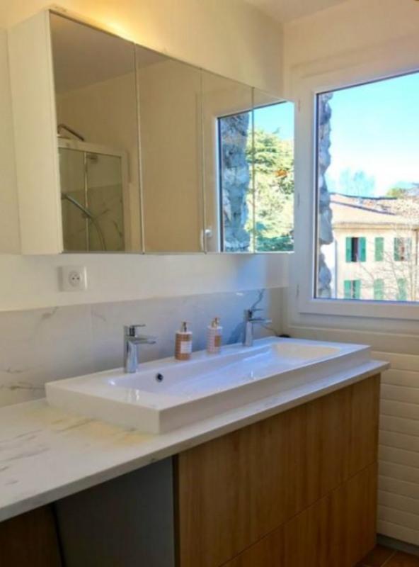 Sale apartment Greoux les bains 275000€ - Picture 6