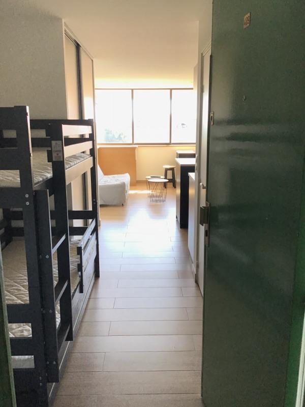 Location appartement Fréjus 610€ CC - Photo 5