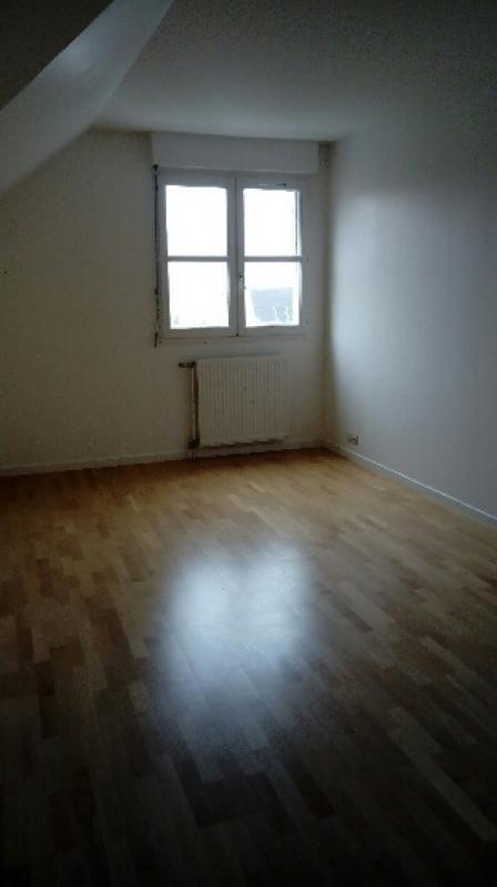 Venta  apartamento Courcouronnes 171000€ - Fotografía 9