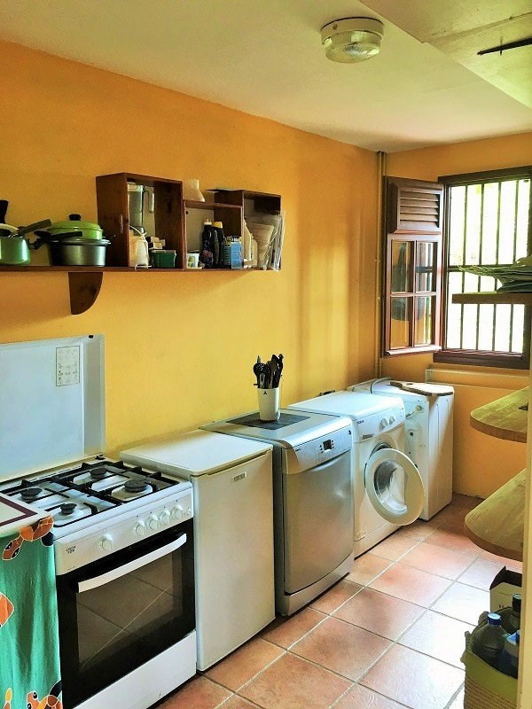 Investment property house / villa Ste luce 491150€ - Picture 7