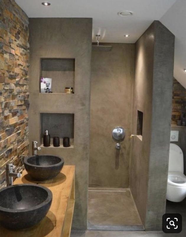 Investment property apartment Paris 18ème 521000€ - Picture 3