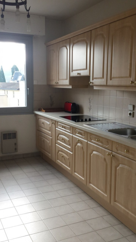 Location appartement Annecy 900€ CC - Photo 3