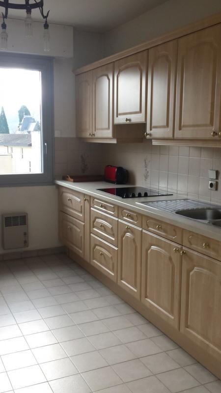Alquiler  apartamento Annecy 900€ CC - Fotografía 3