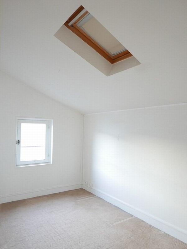Investment property house / villa Trouville sur mer 352000€ - Picture 8