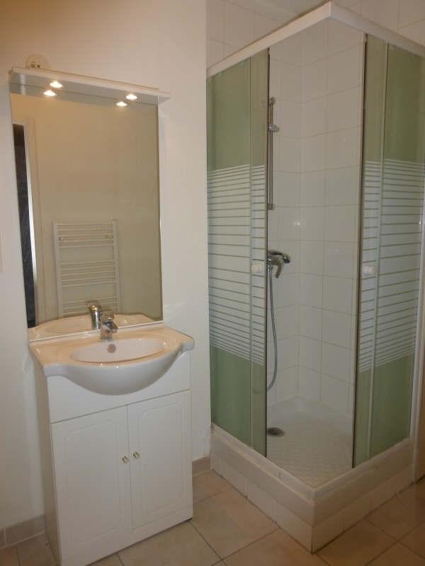 Location appartement St maximin la ste baume 520€ CC - Photo 3