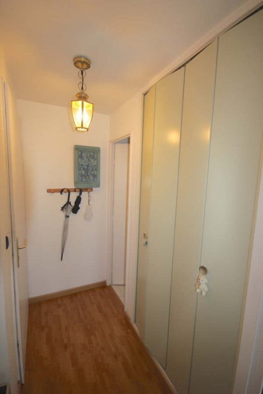 Vente appartement Villers sur mer 175 000€ - Photo 7