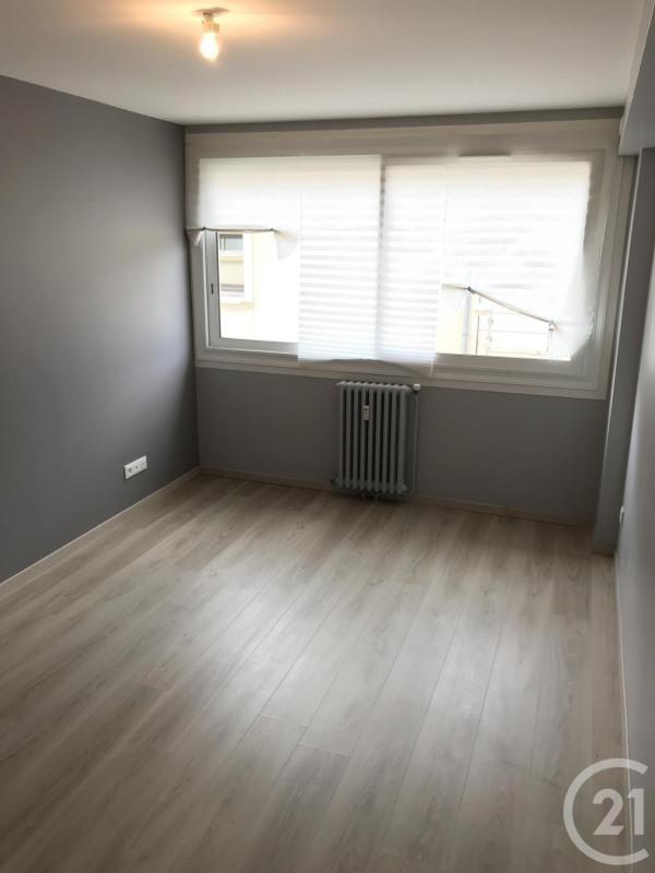 Sale apartment Caen 235000€ - Picture 6