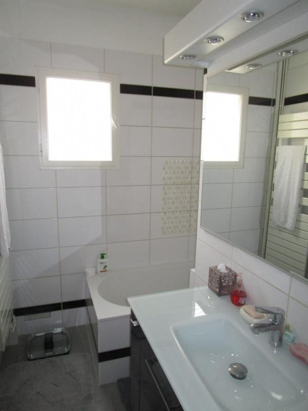 Sale house / villa Pontoise 455000€ - Picture 9