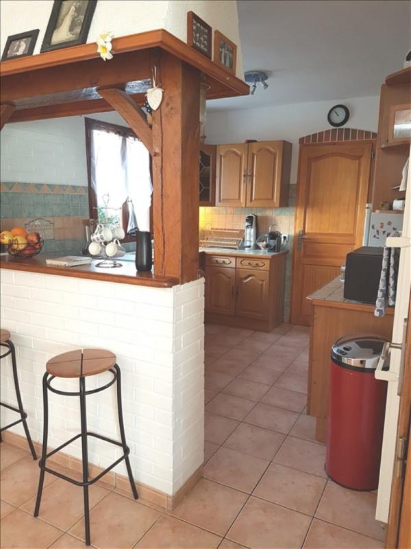 Vente maison / villa La ferte sous jouarre 218000€ - Photo 10