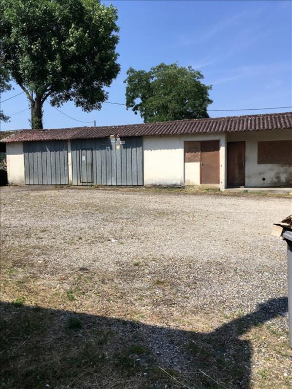 Investment property house / villa Villemur sur tarn 220000€ - Picture 2