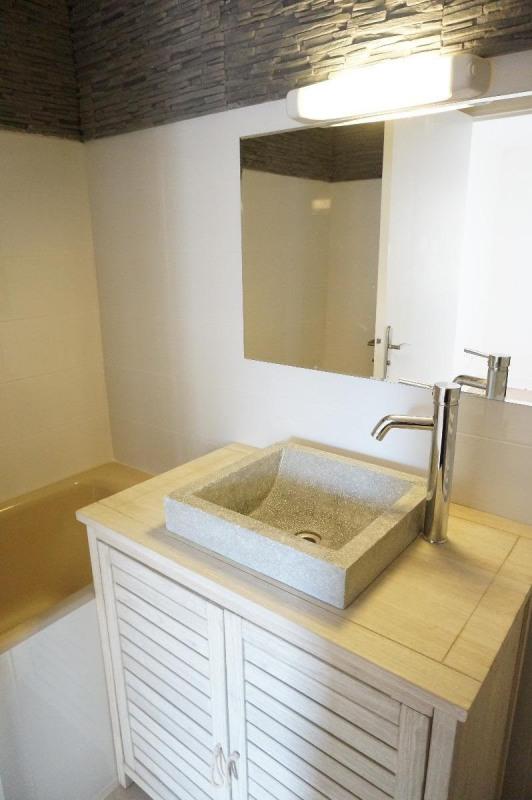 Location appartement St germain en laye 935€ CC - Photo 4