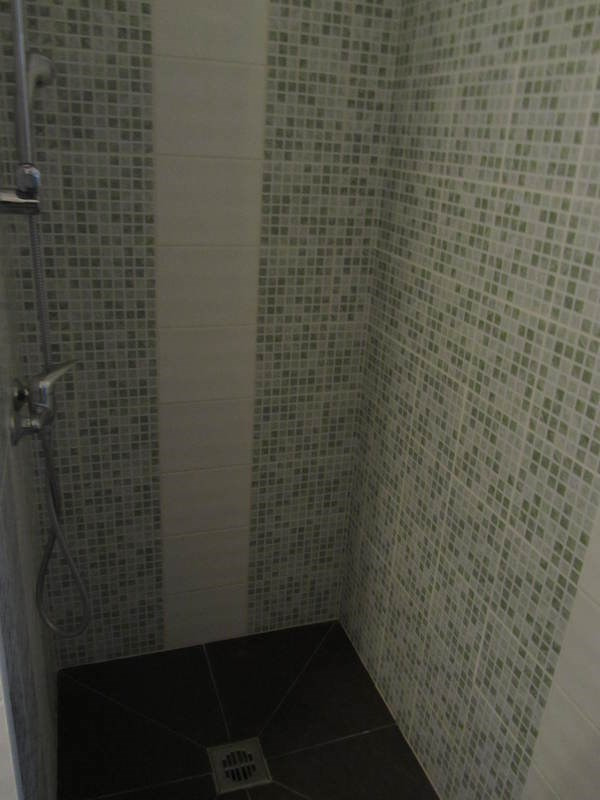 Vente appartement Vitrolles 138000€ - Photo 8