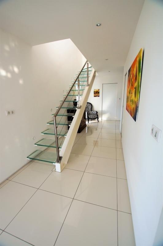 Deluxe sale house / villa Bergerac 600000€ - Picture 5