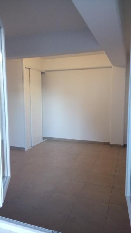 Location appartement Hendaye 590€ CC - Photo 4