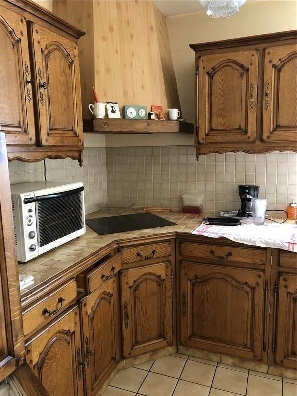Vente appartement Bordeaux 210000€ - Photo 3