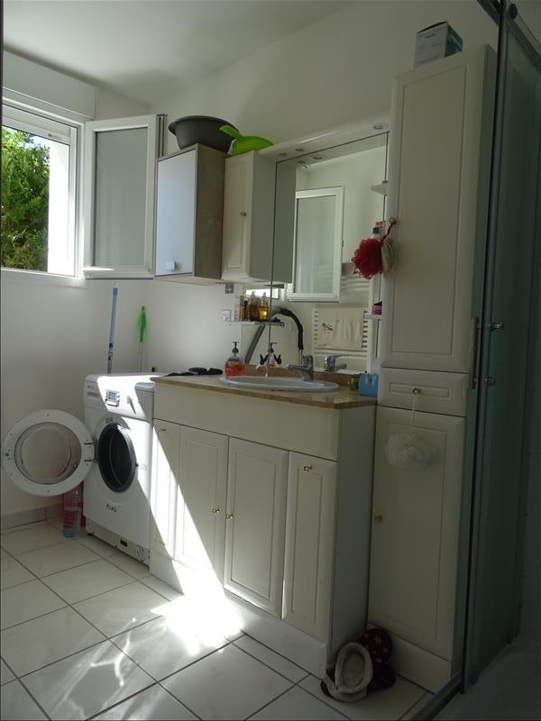 Vente appartement Arcis-sur-aube 68500€ - Photo 9