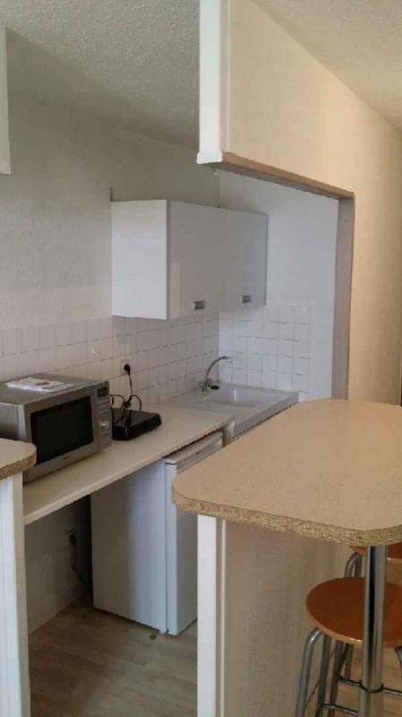 Location appartement Montelimar 300€ CC - Photo 3