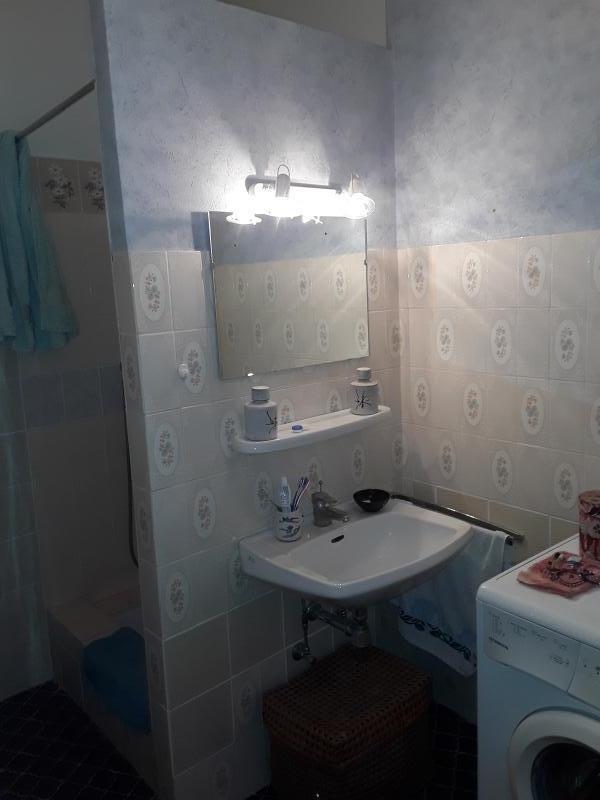 Vente appartement Mulhouse 109000€ - Photo 10
