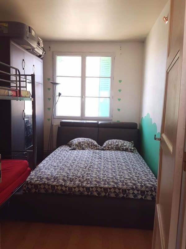 Vente appartement Noisy le sec 145000€ - Photo 4