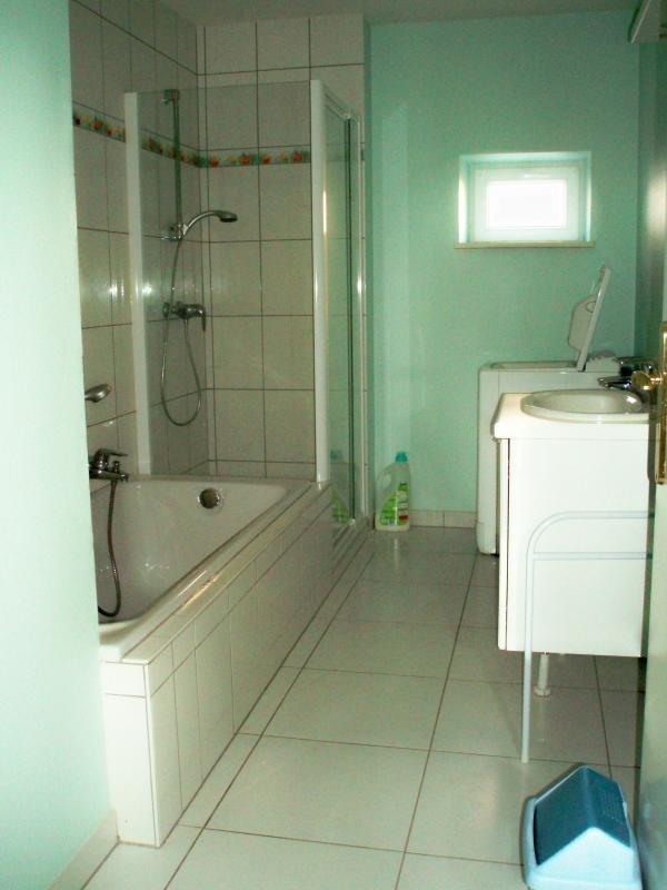 Rental apartment Colmar 1050€ CC - Picture 5